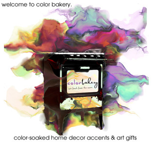 060906_colorbakery_2