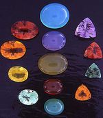 060906_natural_gemstones_from_out_of_our