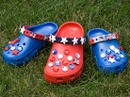 4th_of_july_crocs