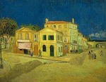 Vangogh_theyellowhouse